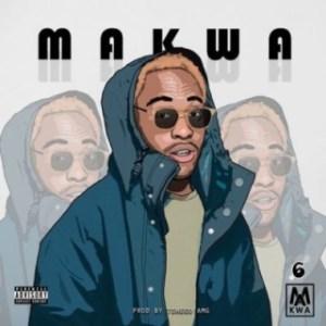 Makwa - 6